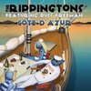 The Rippingtons - [Provence] 2011