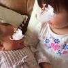 2歳5ヶ月 長女の成長記録