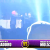 KING OF KINGS 2017 GRAND CHAMPIONSHIP FINAL GADORO VS MOL53 リリック書き起こし