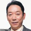 11月01日、石丸謙二郎(2010)