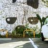 ウォールアートの町⁉「大阪市住之江区 北加賀屋」Ⅴ