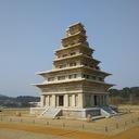 san-nin-syuの城旅