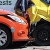 自動車保険の車両保険のカラクリ