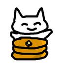 パンケーキメモ