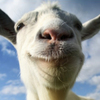 Goat Simulator : The GOATY (Nintendo Switch版)
