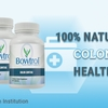Bowtrol Colon Cleanse for Fast and Effective Weight Loss & Where To Buy?