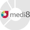 medi8の収益性と単価と傾向について【アドセンスとの違い】
