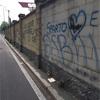 【イタリア】ミラノでまさかの再会