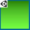 【Unity】初めて『シェーダーグラフ』でシェーダーを学んでみる 基礎編.㉑