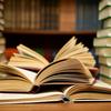 【随時更新】年間100冊を読破する、ぼくがオススメする13冊