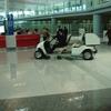 ぼっち旅inイタリア2011 その2