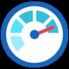 Azure File Storageの使用量を監視する