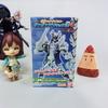 仮面ライダーゴースト ガンガンアクション魂4 ディープスペクター紹介