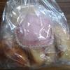 【札幌】京田屋・石山工場直売所でアウトレットのパンが買える!