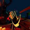 【Oculus Quest 2】エリクサーをやってみて感想とエリクサーができないときの手順です。