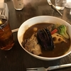 4月の北海道旅行(3) 札幌円山動物園&スープカレーが辛い