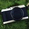 カメラカメラ