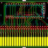 PC-6001用カートリッジ基板の自作(設計編)
