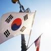 新型コロナウイルス 韓国で感染者急増に、中国で「ある疑惑」の声が