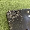 画面割れ修理やバッテリー交換をすることでまだまだ元気にお使いいただけます。
