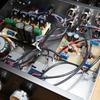 実験バッテリードライブ(評価編2)