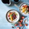 オートミールダイエットの効果とやり方:実際に痩せた私のオートミール生活