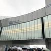 'Happy Ending' ショーケース 6/7 昼の部 横浜