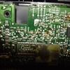ラジオ修理その2