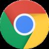 Google「Chrome 60」で、Mac版が「Touch Bar」をサポート