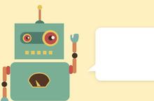 チャットボットでカスタマーサポートはどう変わるか