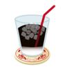 【note更新】従妹と従兄のベトナム料理奮闘記の漫画レビューと飲み物の話