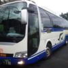 【営業規則系】 すごくね? JR東名ハイウェイバスは乗り降り自由(途中下車自由)