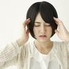 【頭蓋オステオパシーについて】頭(頭蓋)は 1分間に10回位のリズムでゆっくり動いている
