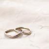 マイナビウエディングで指輪を選ぶとキャッシュバックが貰えてお得