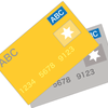 カード決済とお買物事情