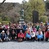 2017.03.25琵琶湖疎水から哲学の道