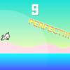 【ネコとび!】最新情報で攻略して遊びまくろう!【iOS・Android・リリース・攻略・リセマラ】新作スマホゲームが配信開始!
