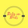 Railsチュートリアル復習中:配列について