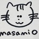宝塚ファンmasamio2018