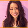 ドラマ『地味スゴ』の石原さとみの超可愛い髪型画像!主題歌は栞菜智世