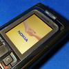 Nokiaの名機たちよ、再び!(その1:Nokia E90 Communicator)