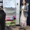 第1回 女性限定 糖質制限 セミナー 開催しました☆