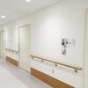 【体験談】突発性難聴での入院 - 期間・治療・費用・生活 -