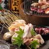 【オススメ5店】江坂・西中島・新大阪・十三(大阪)にある水炊きが人気のお店