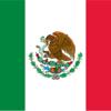 高金利通貨 メキシコペソでスワップ金利を狙う