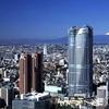 今後の東京都の街づくりを知るには、知っておくべき森ビルの開発計画とは?