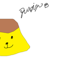 purinのポケカ日誌