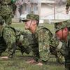 自衛隊に入るメリット、良いところ5選