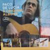 Paco de Lucia ライブ音源~貴重なフラメンコの買い物
