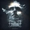 FROSTTIDE - Decendents EP